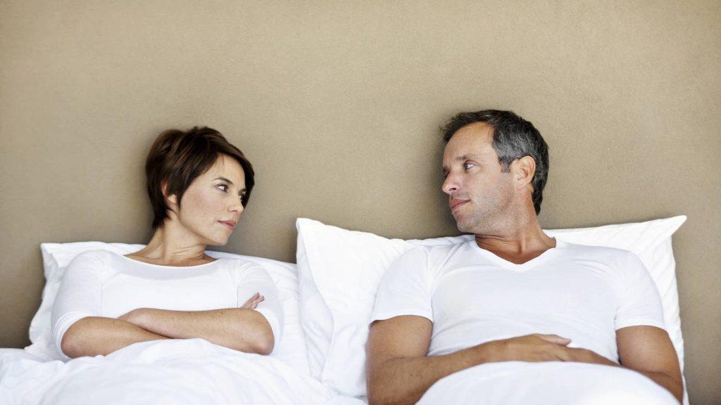 cuanto dura la menopausia