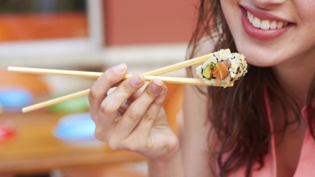 la menopausia engorda la dieta que funciona