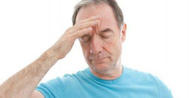 menopausia en hombres