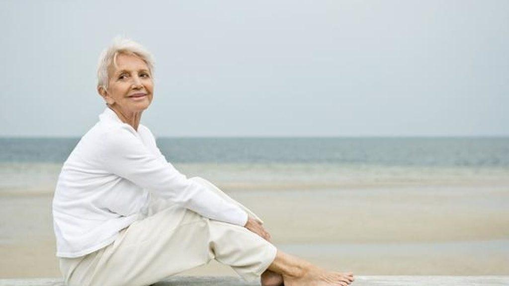 Menopauisa Remedios