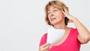 pastilla para la menopausia