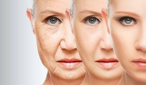 postmenopausia efectos