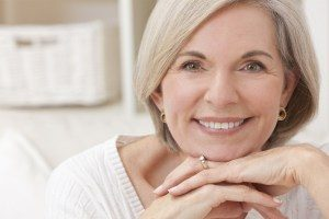 saber menopausia
