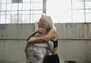 deporte_menopausia