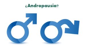 la andropausia en los hombres