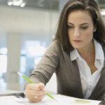 la menopausia en el trabajo