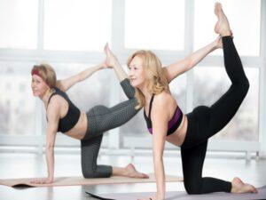 pilates-menopausia