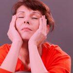 Qué síntomas de la menopausia puedo tener