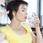 34 sintomas de la premenopausia
